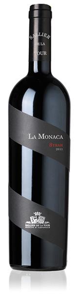 monaca_alta_res_La_Monaca-2