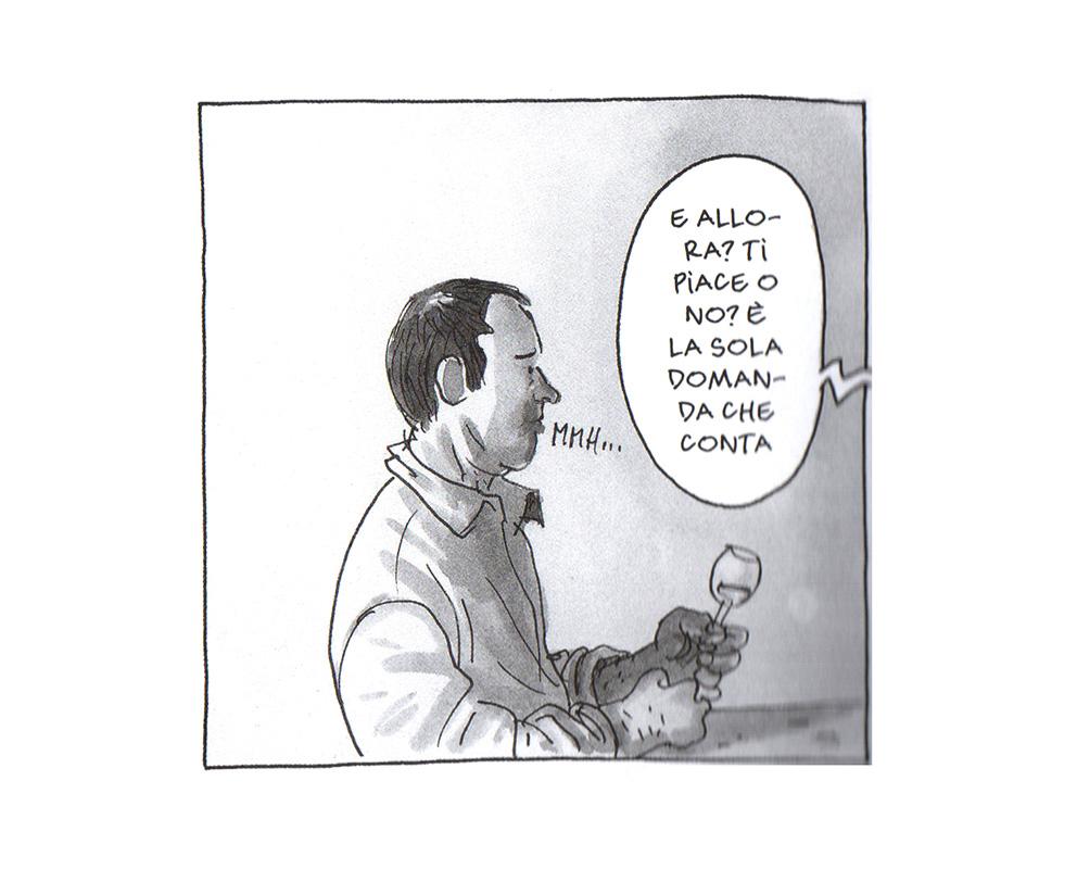 vignetta-ignoranti2