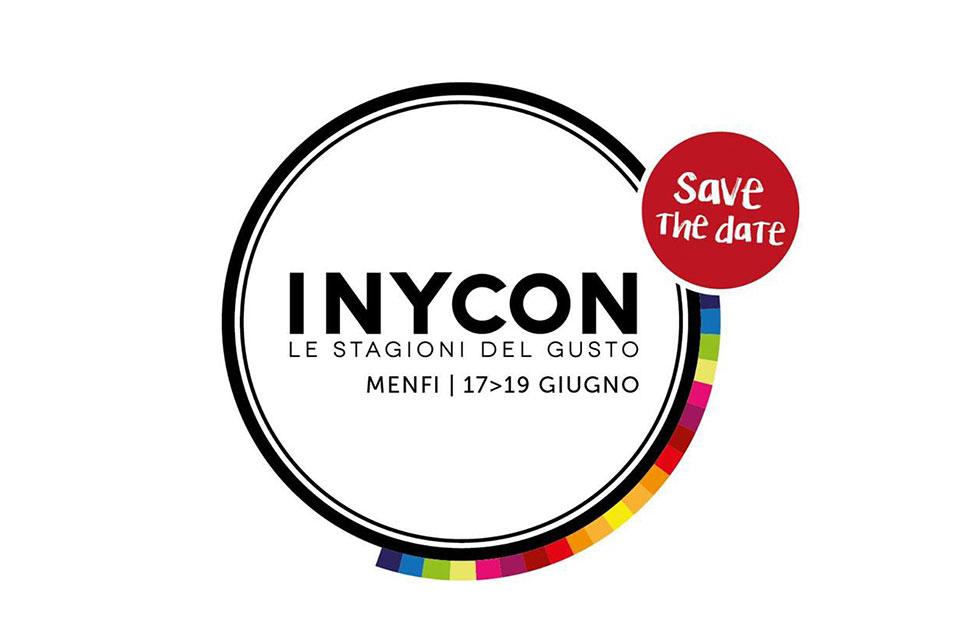 inycon-2016