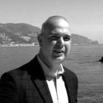 Francesco Ferreri, presidente di Coldiretti e Assovini Sicilia