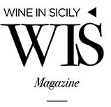 Wineinsicily.com