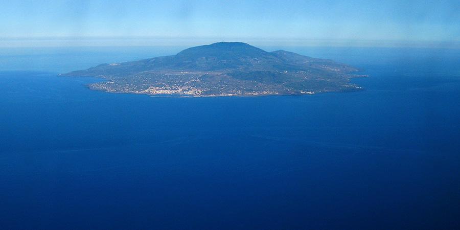 pantelleria2