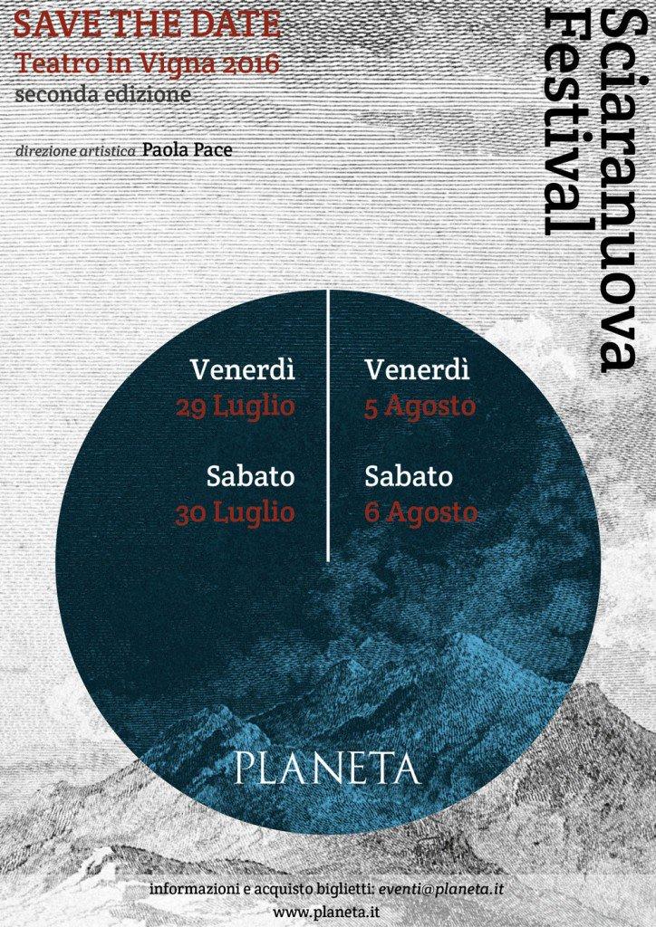 P08D_Planeta-SciaranuovaFestival_locandina-web-savethedate-724x1024