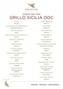 SiciliaDoc_carta-vini_25giugno2016