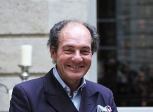Georg Riedel