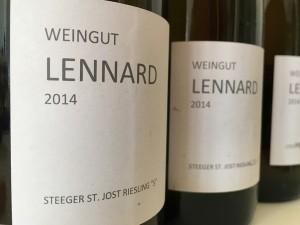 lennard-IMG_9930