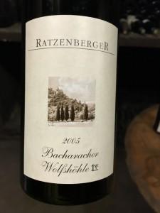 ratzenberger_WOLFS1_IMG_9399