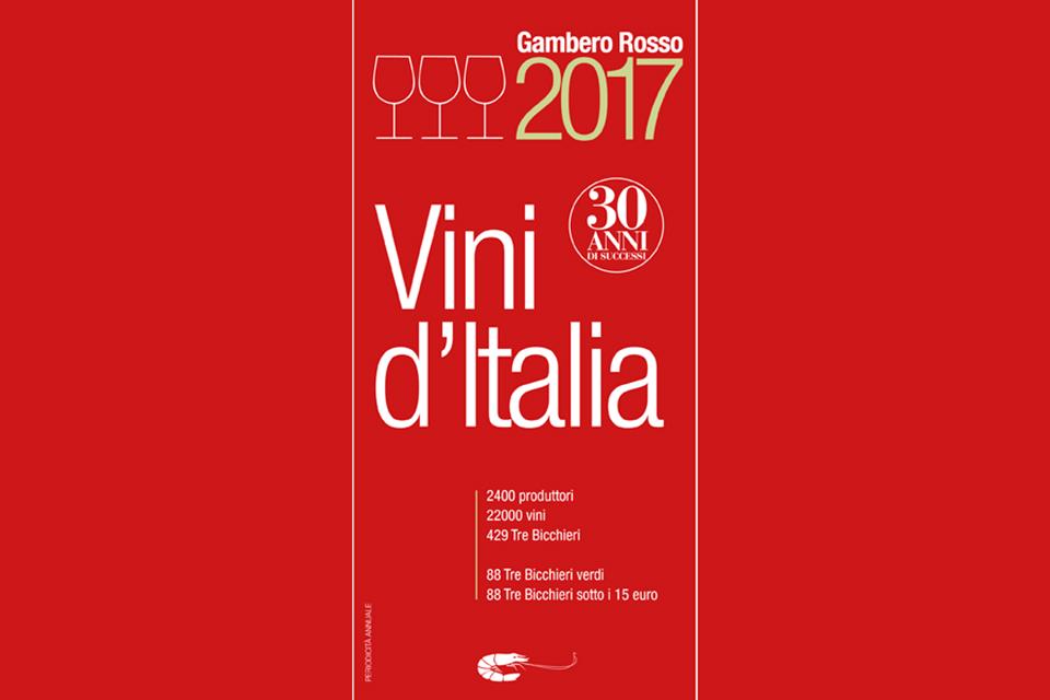 CopVini2017