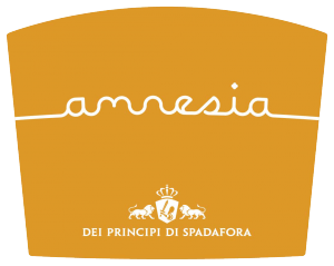 amnesia-etichetta