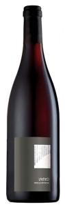 bottiglia-Laeneo