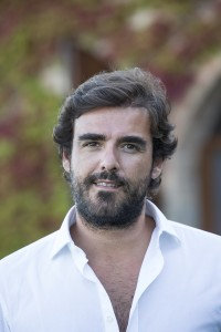 Federico_Terenzi