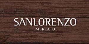 SanLorenzoMercato