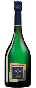 de-saint-gall-orpale-blanc-de-blancs-grand-cru-millesime-champagne-france-10001140