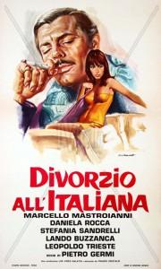 divorzio-allitaliana