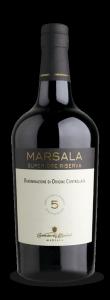 marsala-375x1024