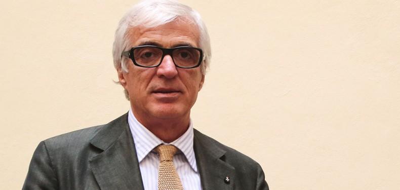 Antonio Moretti Cuseri, Feudo Maccari, Sicilia, Italia