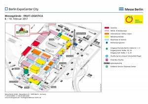 FRUIT_LOGISTICA_2017_map