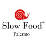 slowfood_logorosso