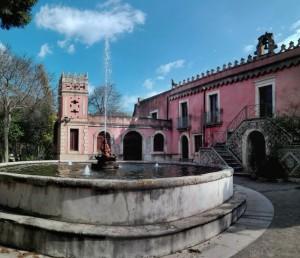 11. SIRACUSA_Villa Landolina
