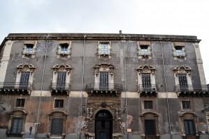 13. CATANIA_Palazzo Manganelli