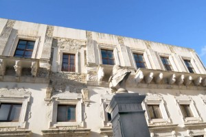 5. CALTANISSETTA_Palazzo Moncada