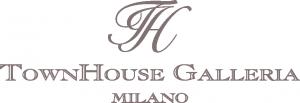 TownHouse-Galleria