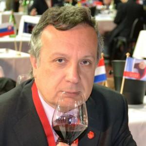 Umberto Gambino, coordinatore per la regione Sicilia