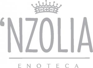 nzolia-enoteca1