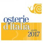 osterie-d-italia-2017