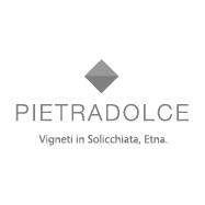 pietradolce logo
