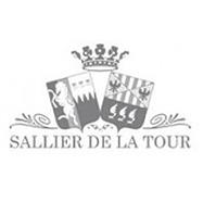 sallier logo