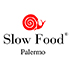 Slow Food Palermo
