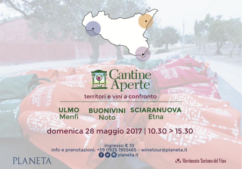 cantine-aperte-2017-e1495192028903
