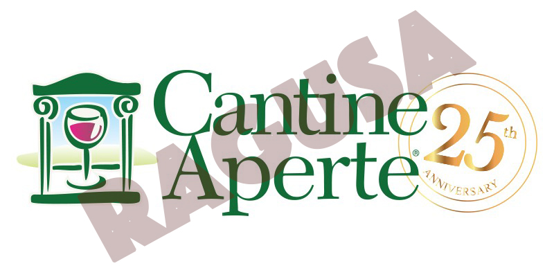 cantine-aperte