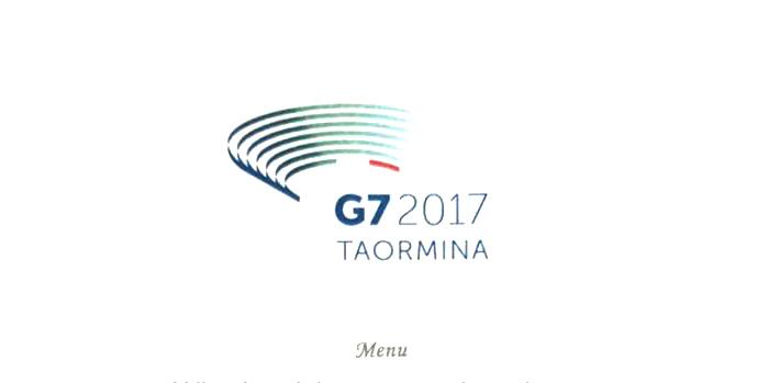 cover taormina_G7