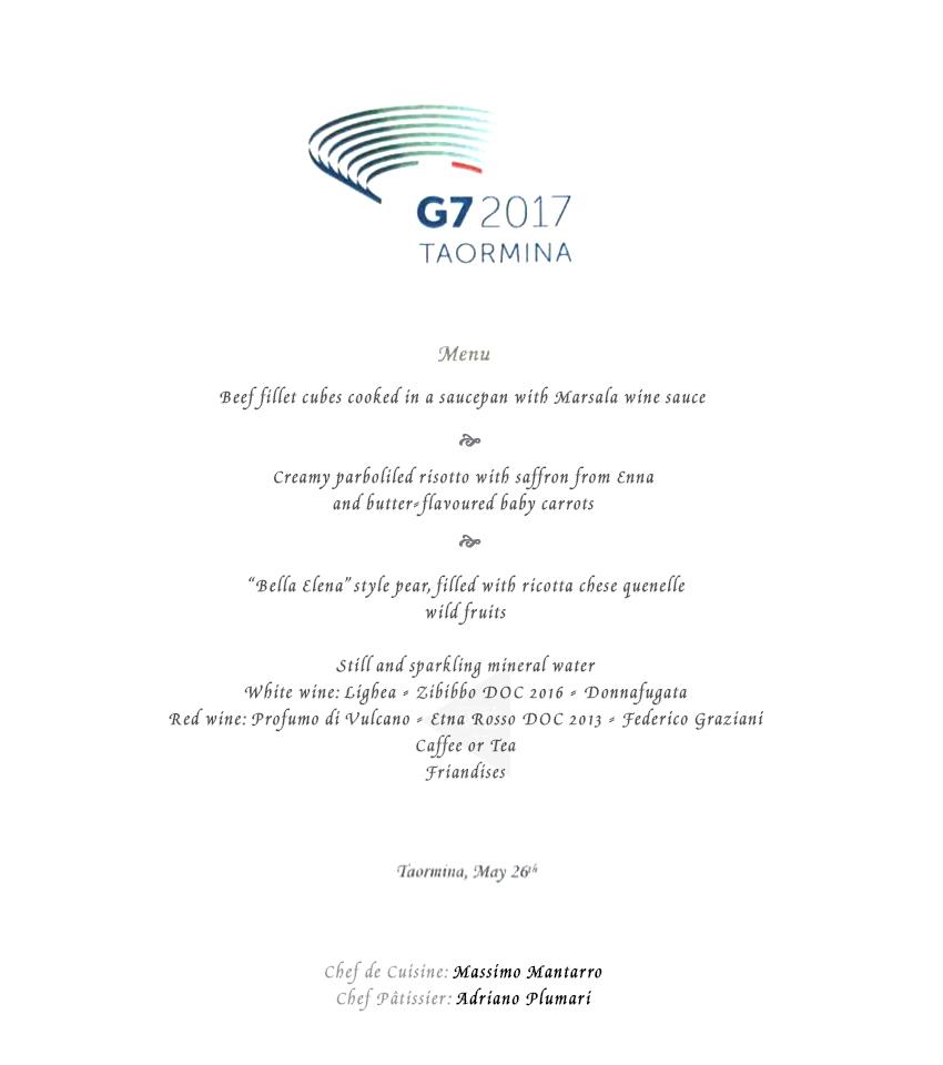 taormina_G7