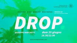drop_25giu