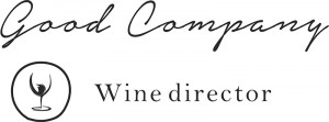 good-company-wine-director-font-2