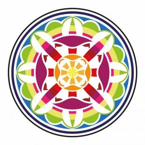 inycon logo