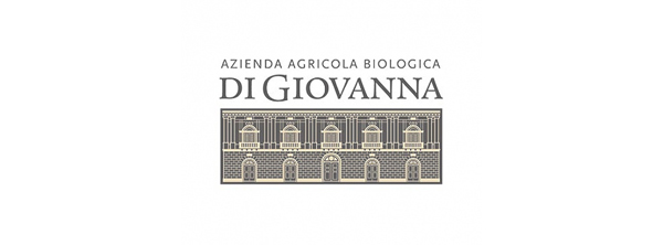 logo digiovanni