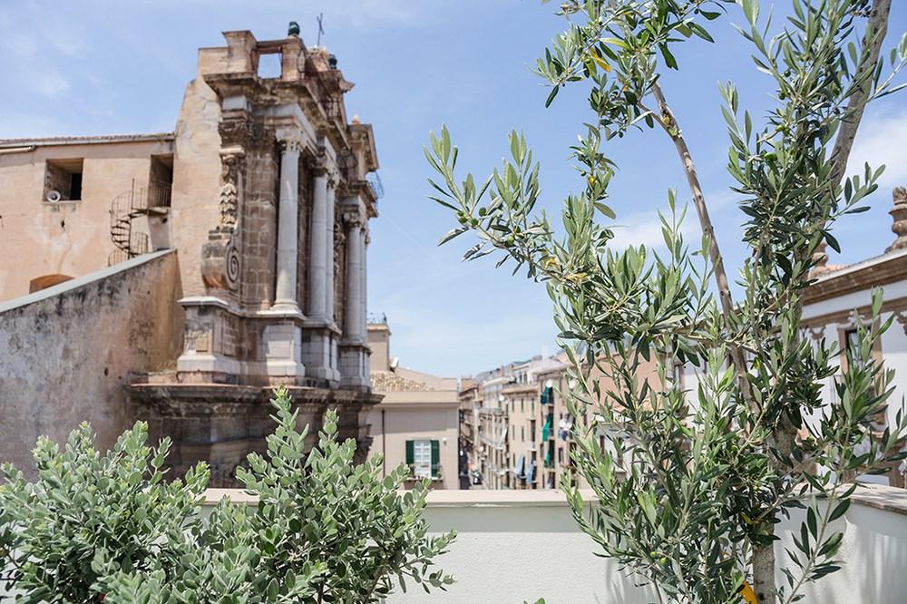 Kalsa Luxury home Palermo (1)