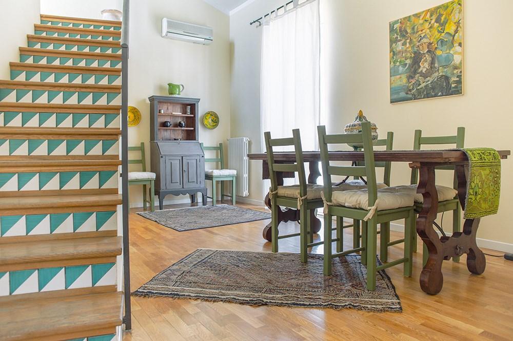 Kalsa Luxury home Palermo (10)