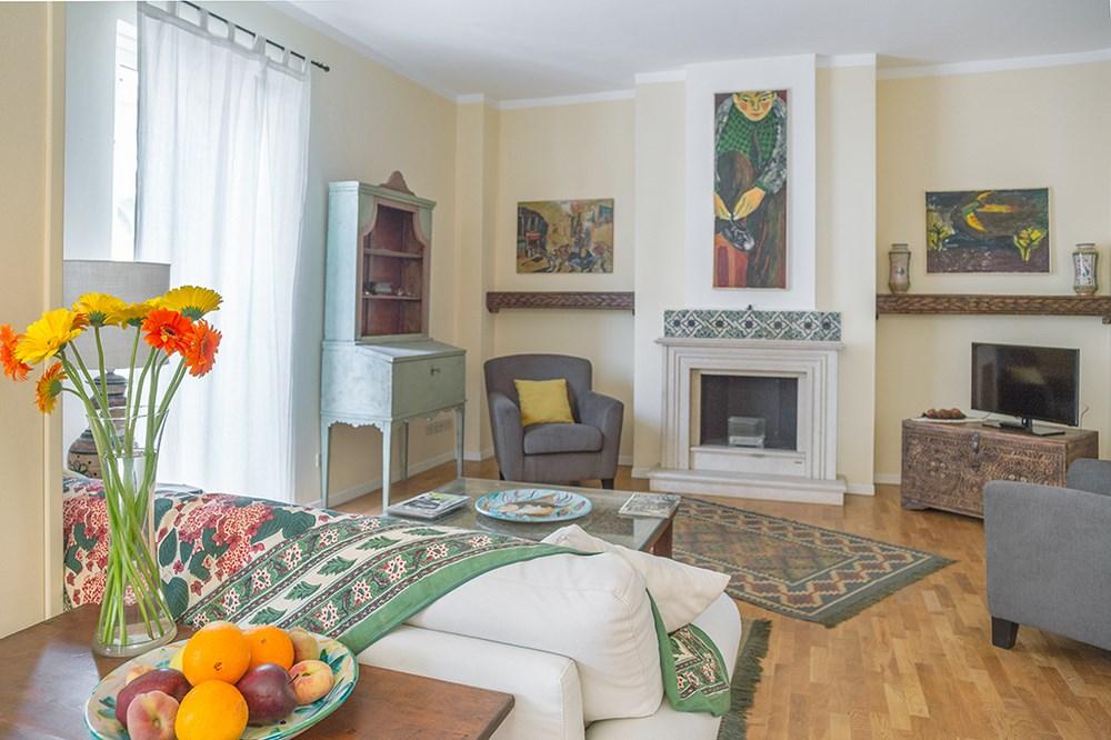Kalsa Luxury home Palermo (18)