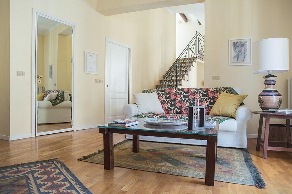 Kalsa Luxury home Palermo (20)