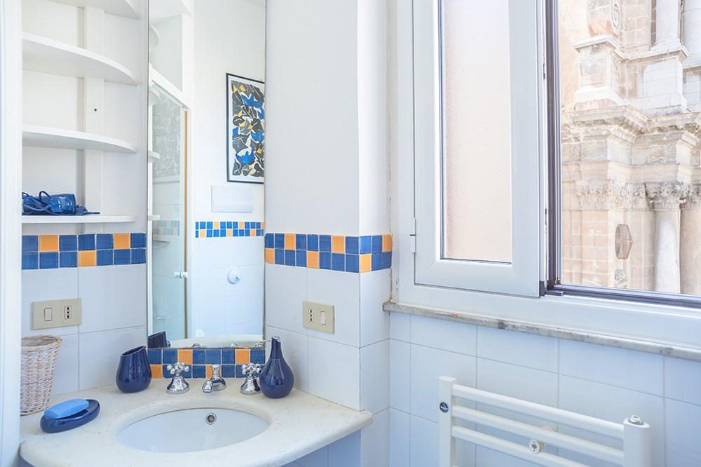 Kalsa Luxury home Palermo (28)
