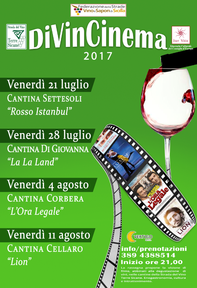 LOCANDINA_DIVINCINEMA_2017.psd
