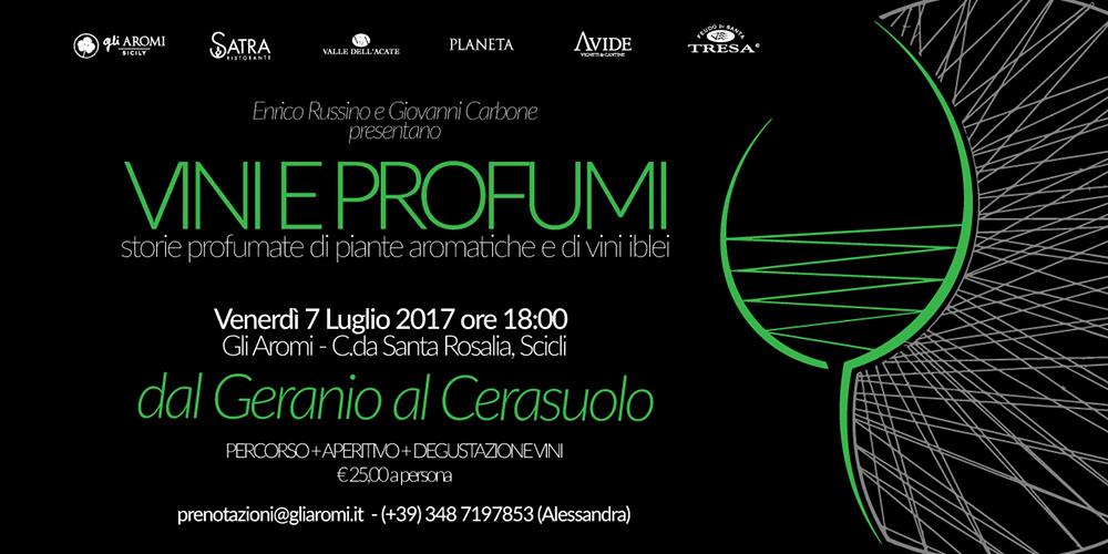 cerasuolo_russino_cover