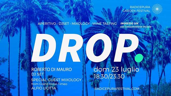drop23lug600