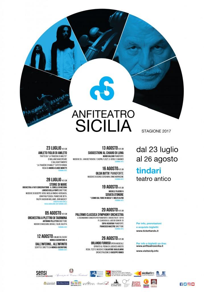 Anfiteatro-Sicilia-Tindari