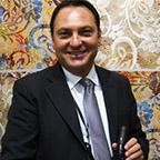 Carmelo Bonetta